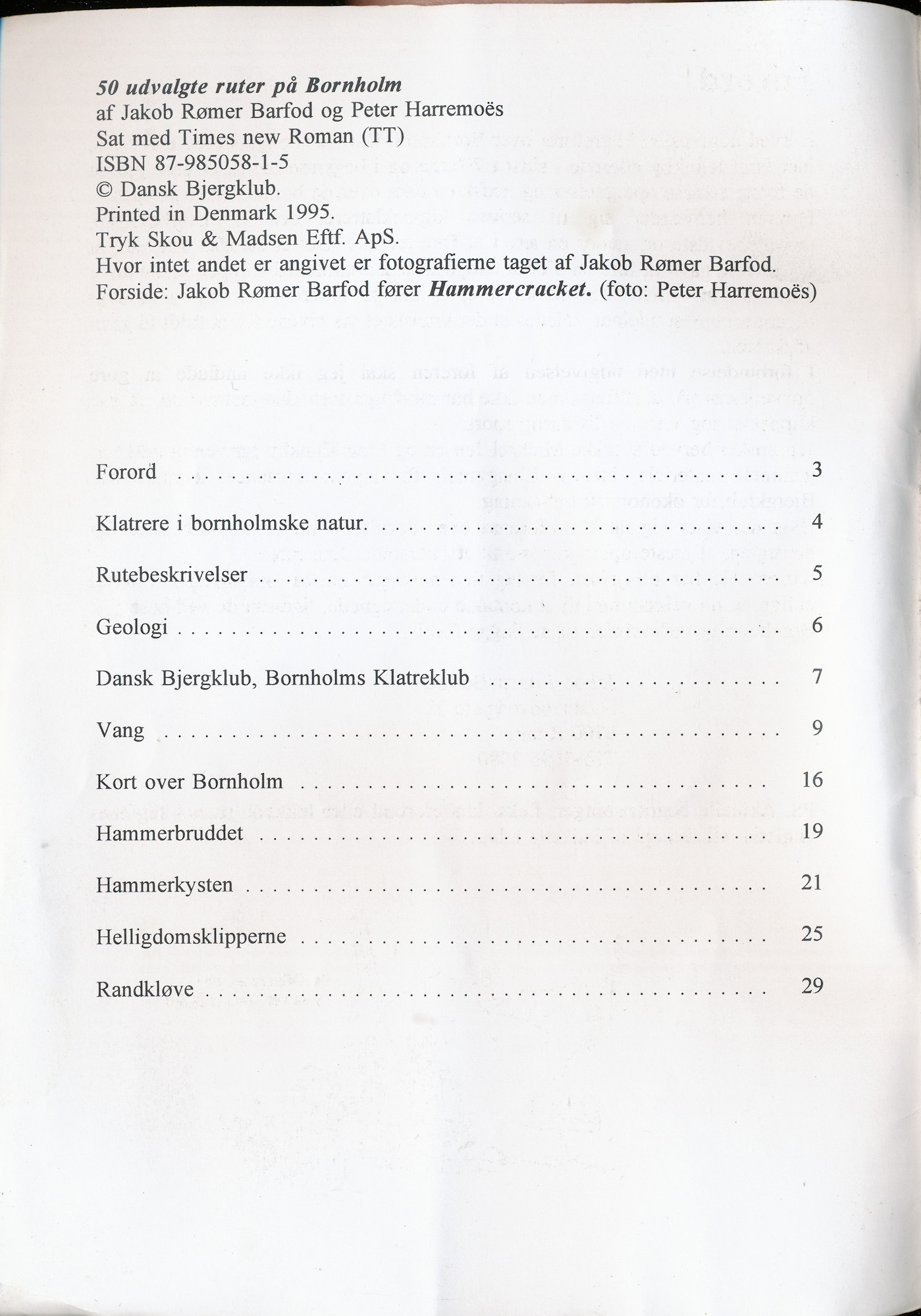 50 udvalgte ruter paa bornholm 1995 02.jpg