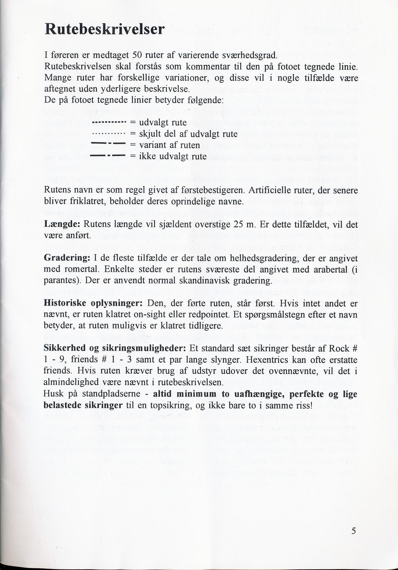 50 udvalgte ruter paa bornholm 1995 05.jpg