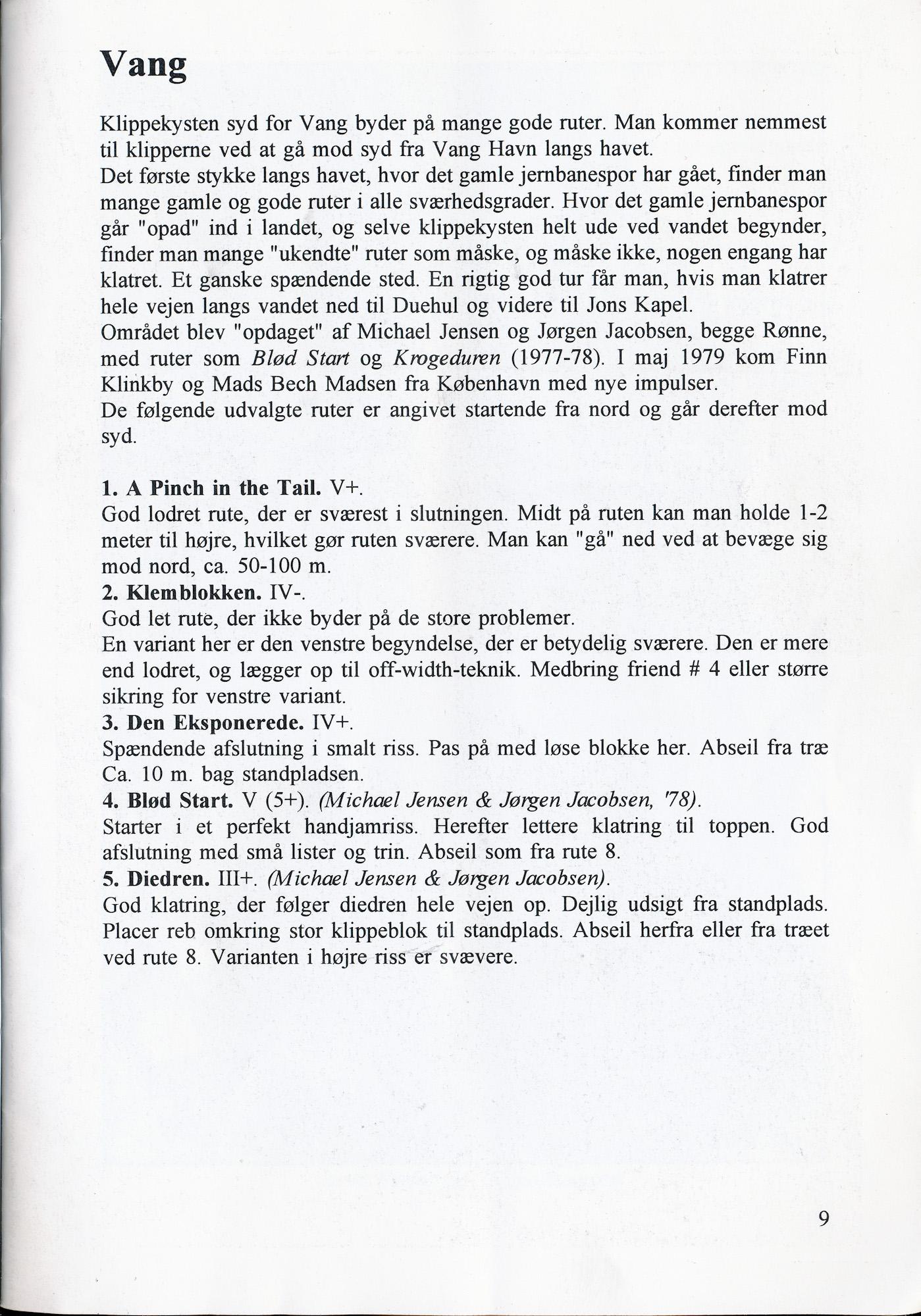 50 udvalgte ruter paa bornholm 1995 09.jpg