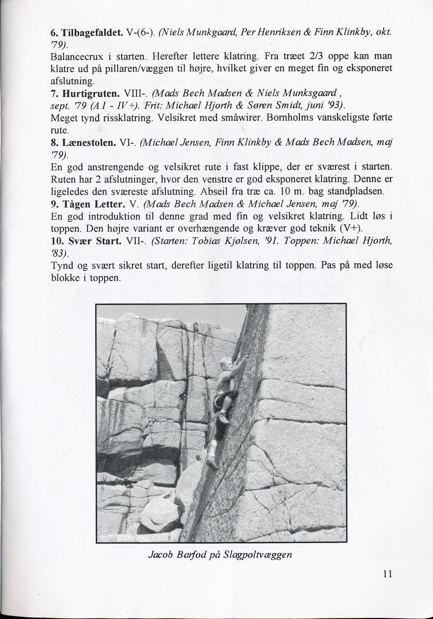 50 udvalgte ruter paa bornholm 1995 11.jpg