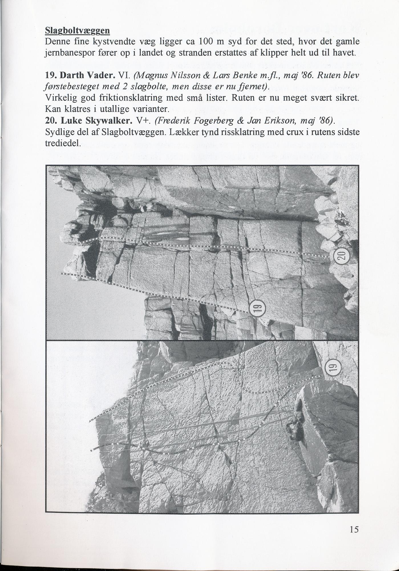 50 udvalgte ruter paa bornholm 1995 15.jpg