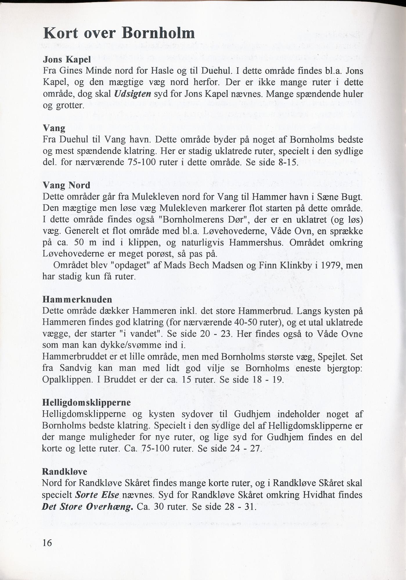 50 udvalgte ruter paa bornholm 1995 16.jpg