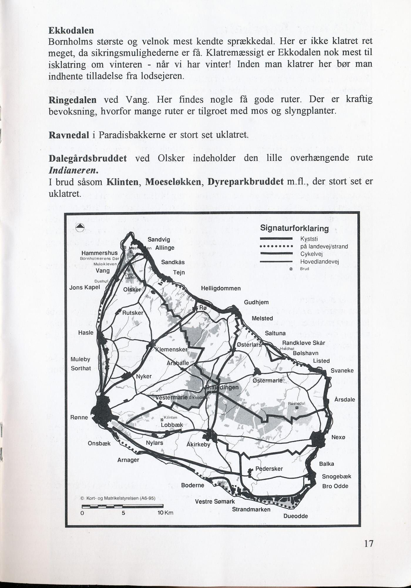 50 udvalgte ruter paa bornholm 1995 17.jpg