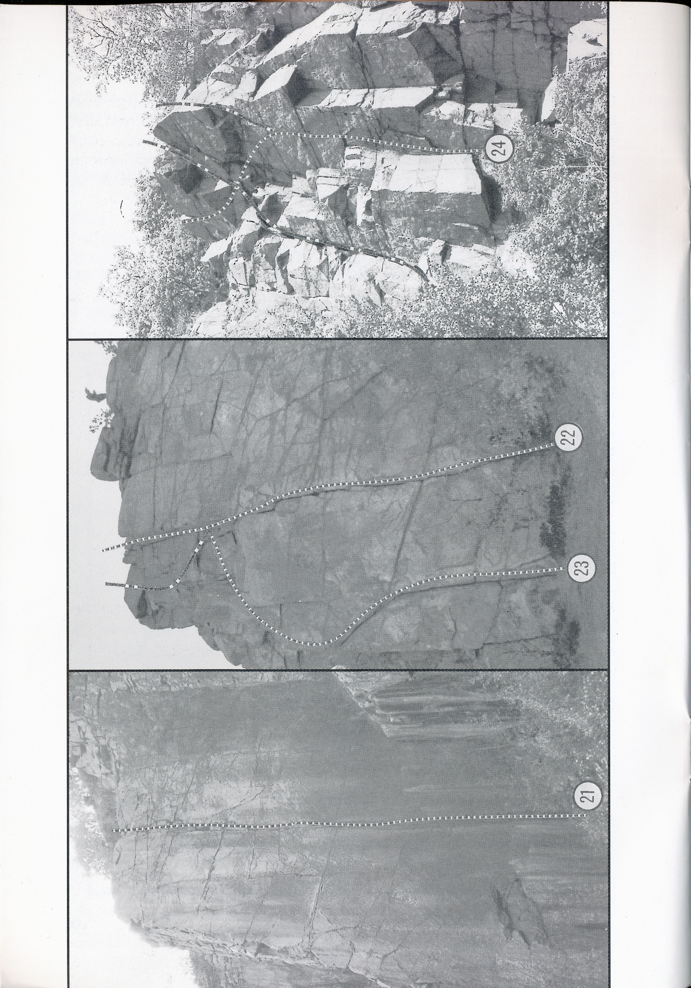 50 udvalgte ruter paa bornholm 1995 18.jpg