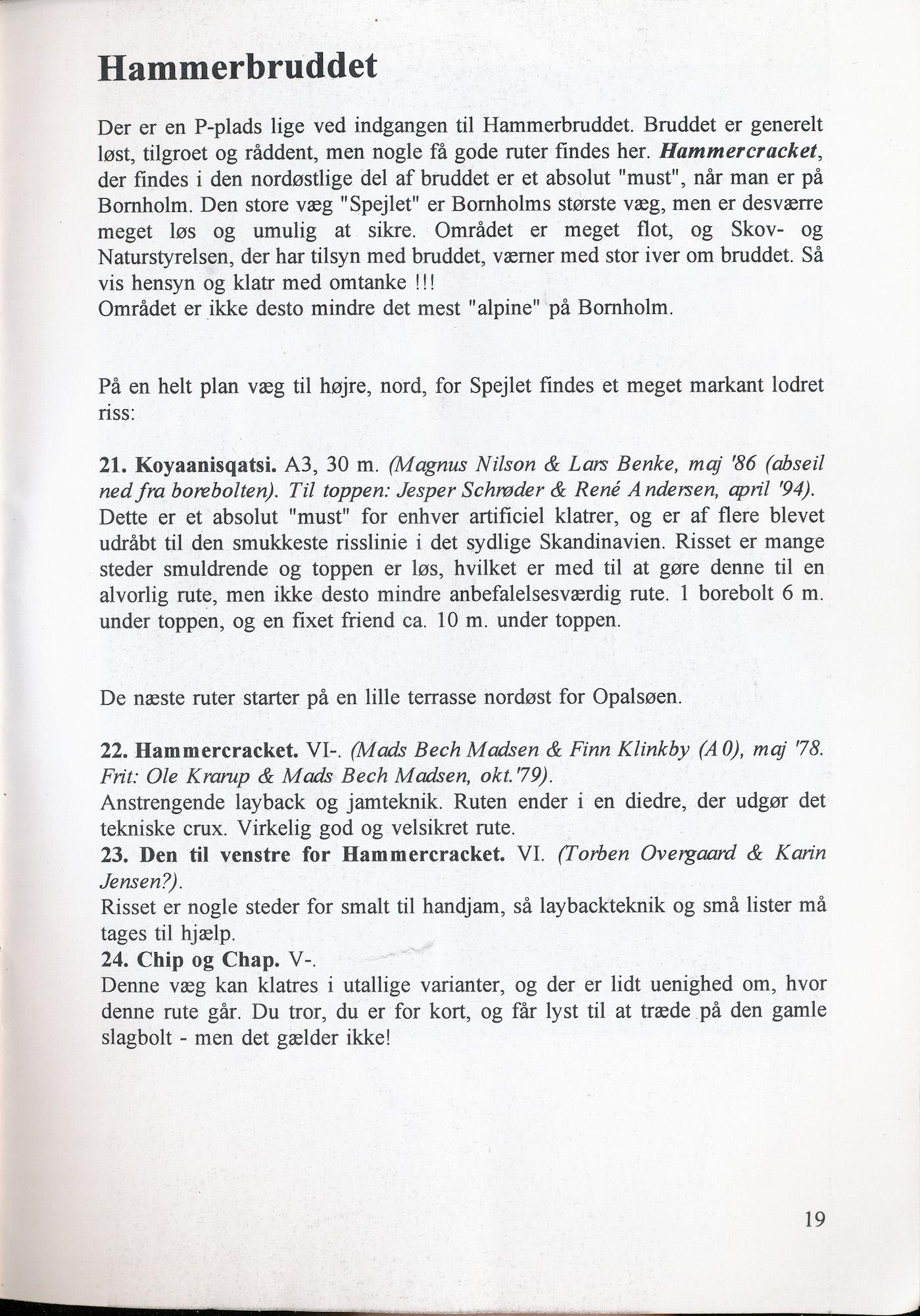 50 udvalgte ruter paa bornholm 1995 19.jpg