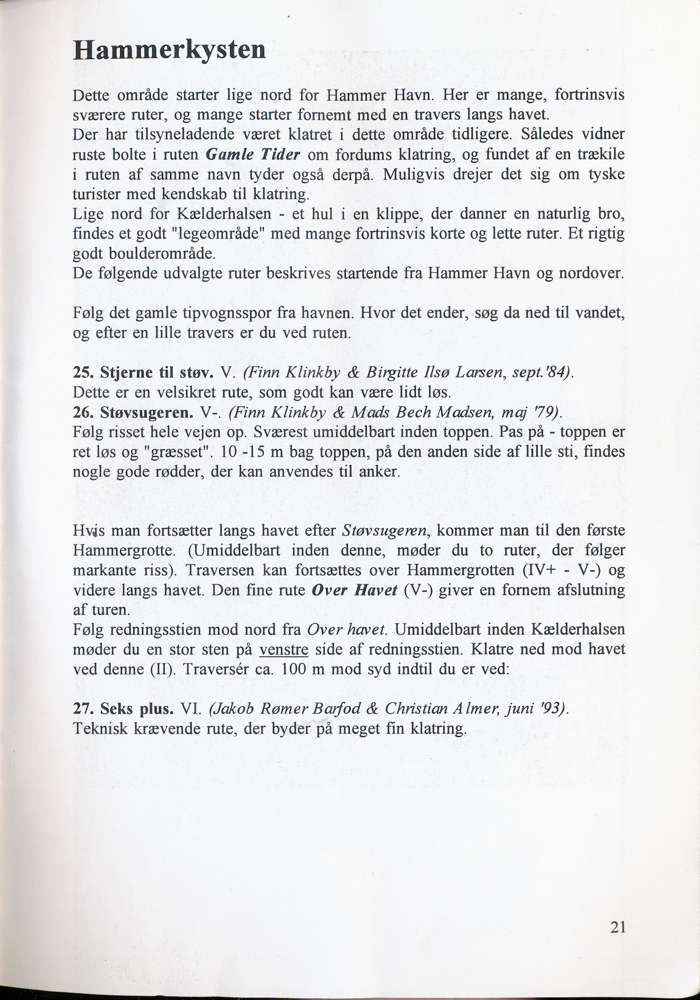 50 udvalgte ruter paa bornholm 1995 21.jpg