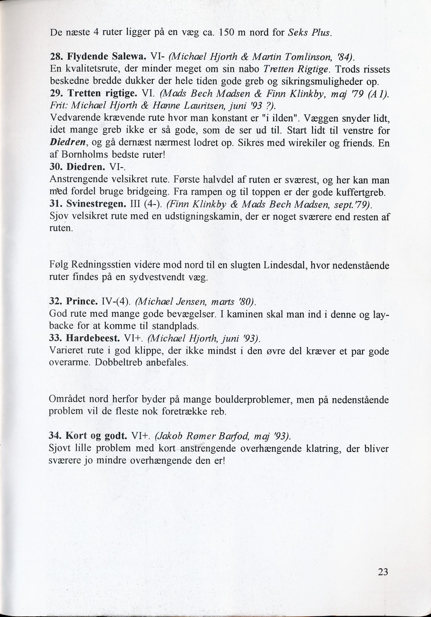 50 udvalgte ruter paa bornholm 1995 23.jpg