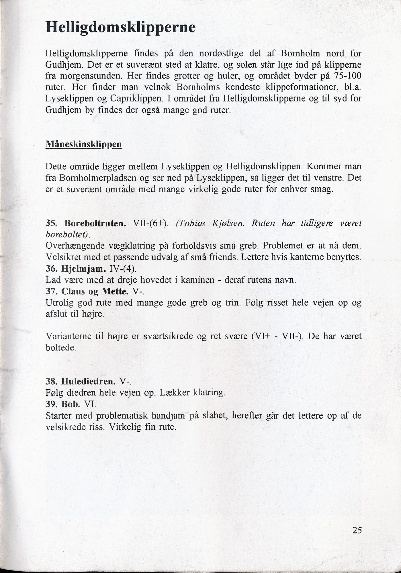 50 udvalgte ruter paa bornholm 1995 25.jpg
