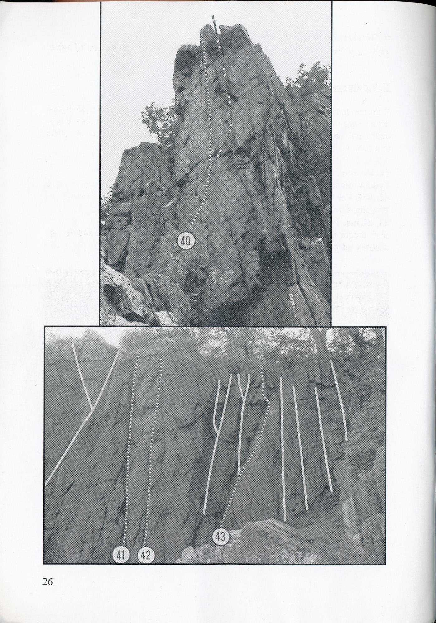 50 udvalgte ruter paa bornholm 1995 26.jpg