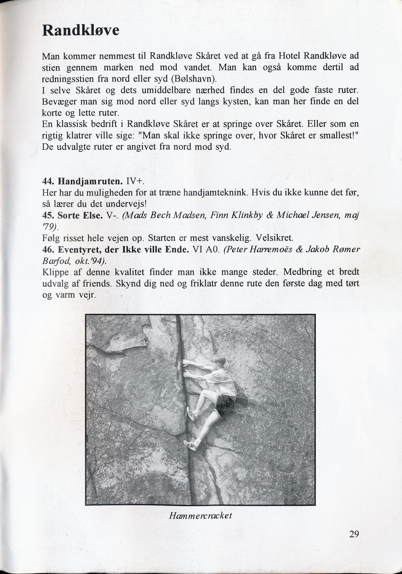 50 udvalgte ruter paa bornholm 1995 29.jpg