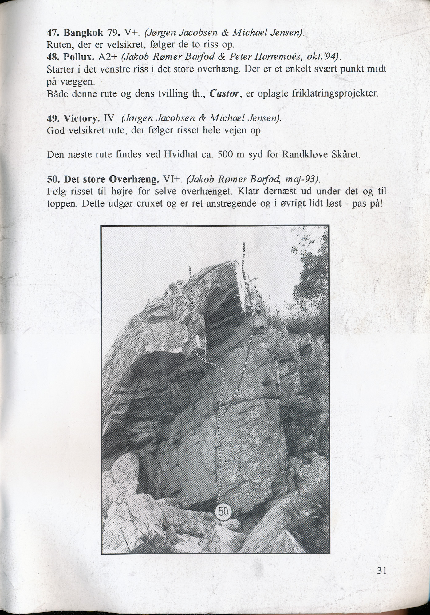 50 udvalgte ruter paa bornholm 1995 31.jpg