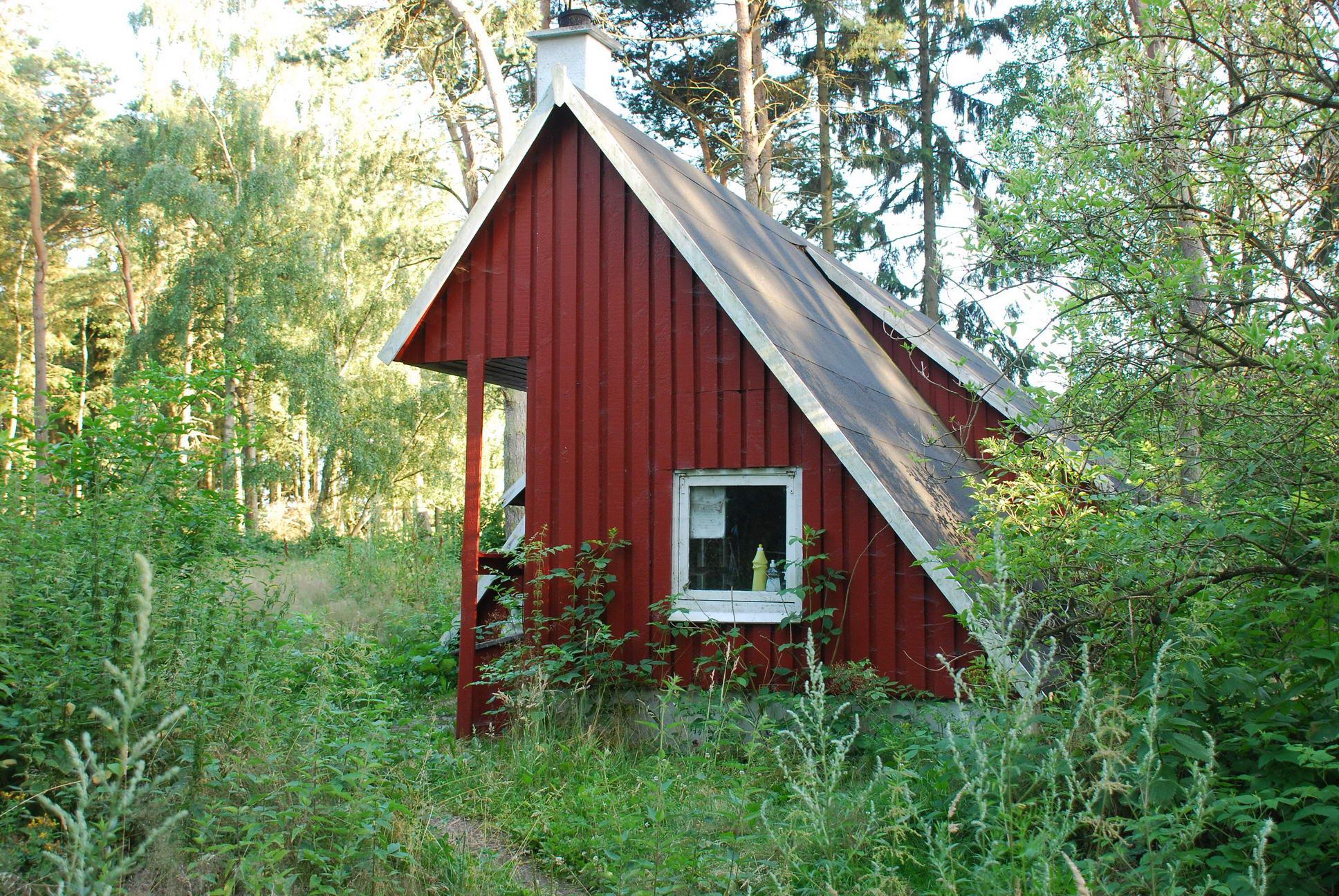 dbs hytte foto 023.jpg