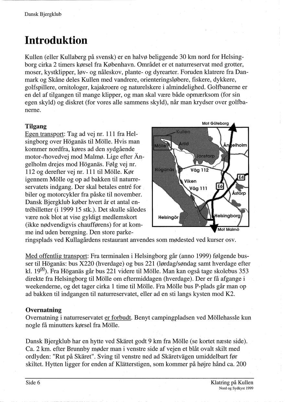 Klatring paa kullen 1999 side 006.jpg