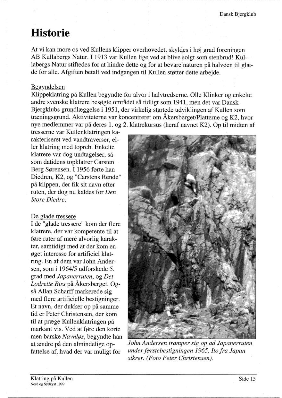 Klatring paa kullen 1999 side 015.jpg
