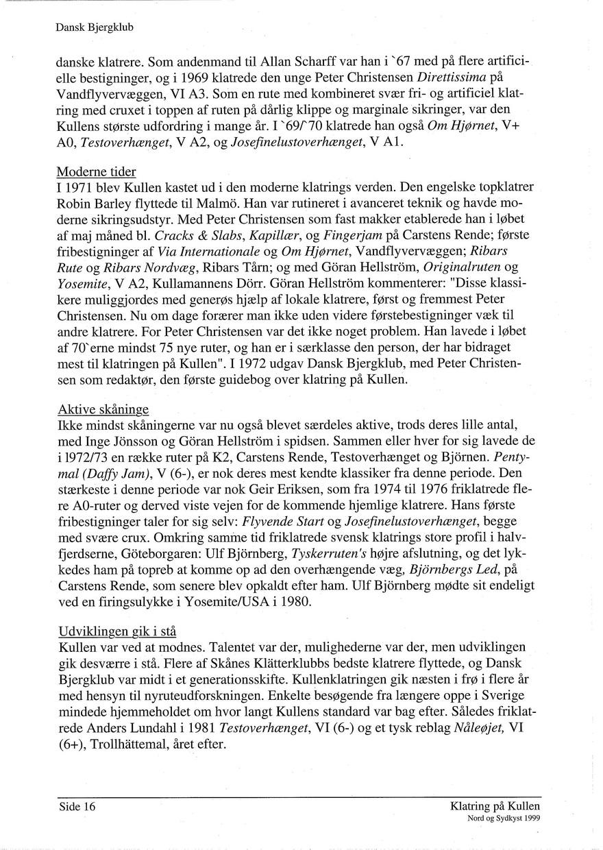 Klatring paa kullen 1999 side 016.jpg