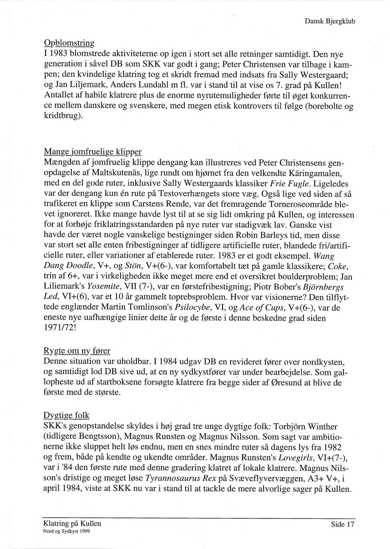 Klatring paa kullen 1999 side 017.jpg