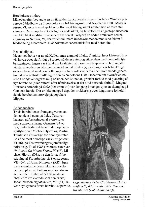 Klatring paa kullen 1999 side 018.jpg