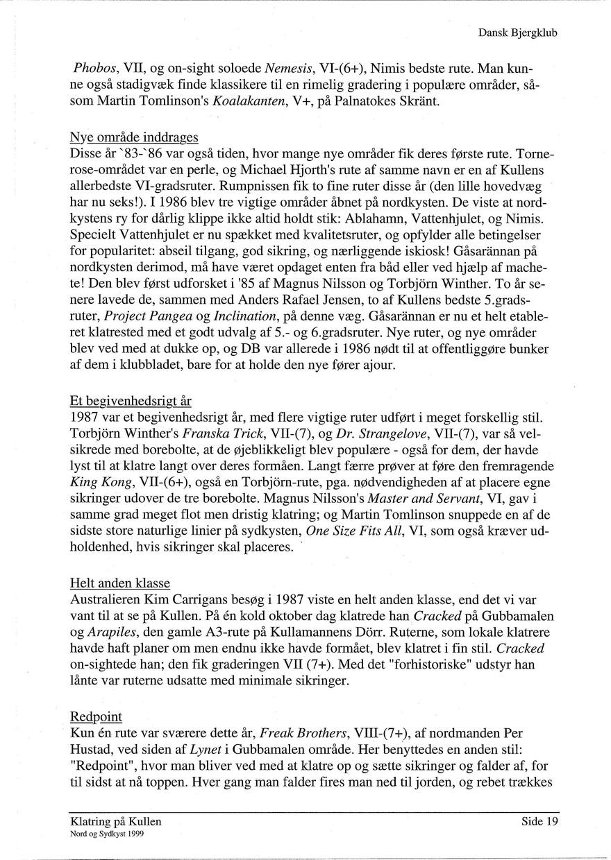 Klatring paa kullen 1999 side 019.jpg