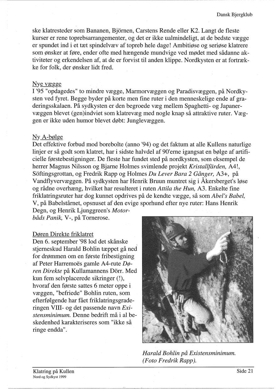 Klatring paa kullen 1999 side 021.jpg