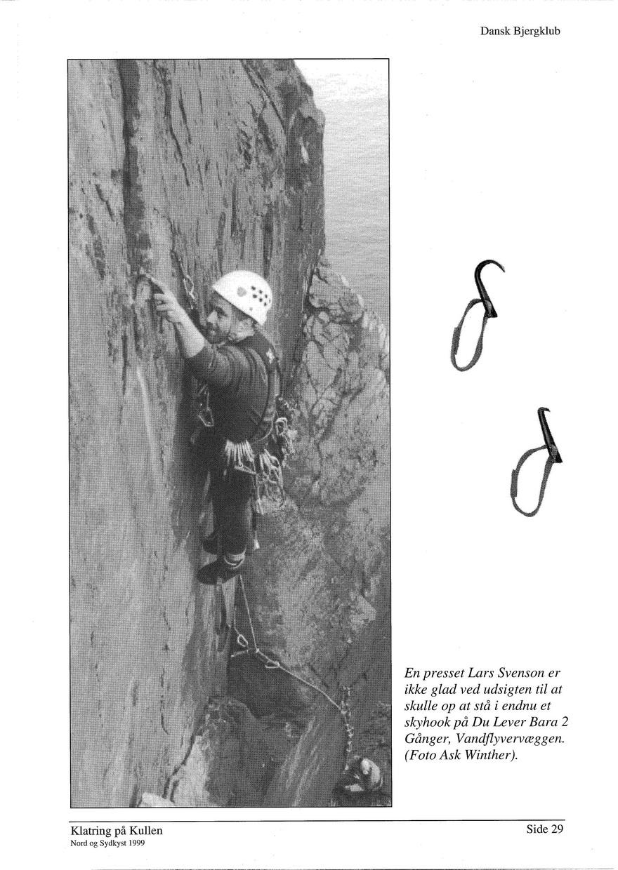Klatring paa kullen 1999 side 029.jpg