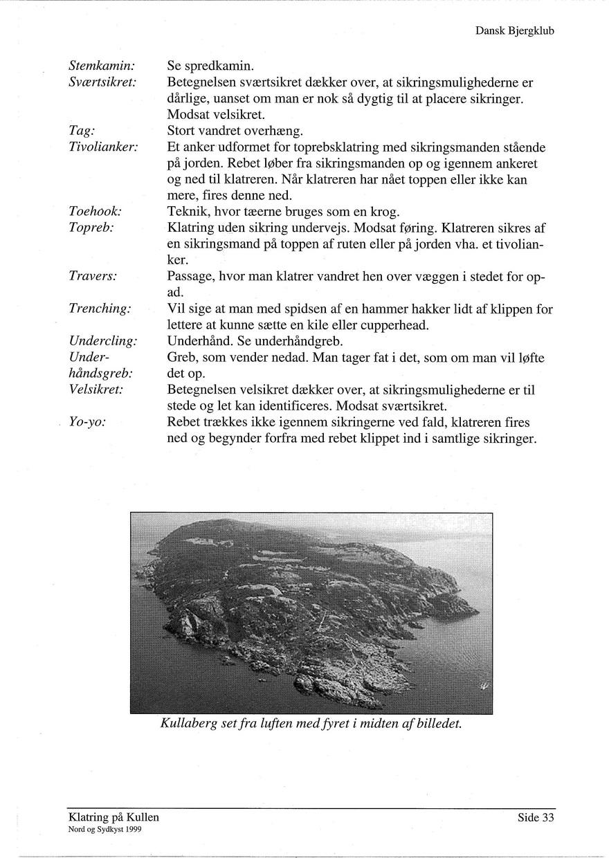 Klatring paa kullen 1999 side 033.jpg
