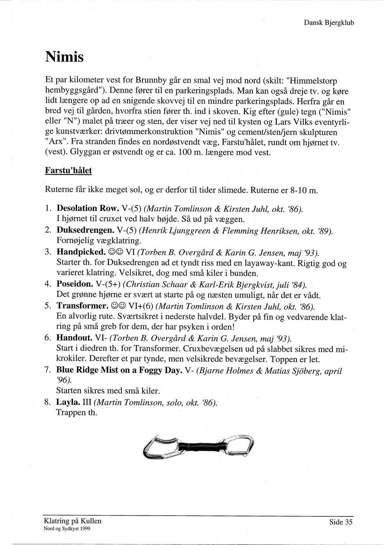 Klatring paa kullen 1999 side 035.jpg