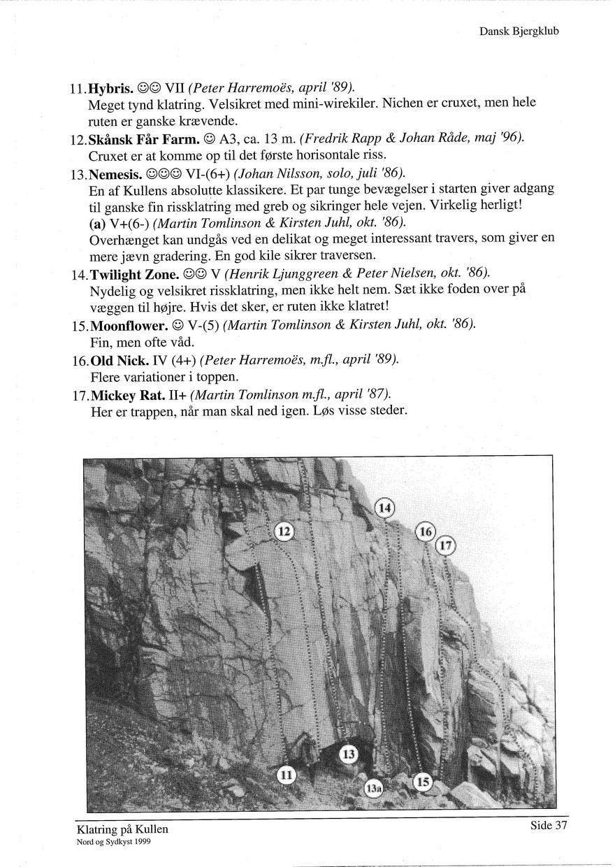 Klatring paa kullen 1999 side 037.jpg