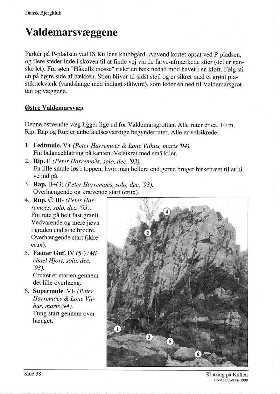 Klatring paa kullen 1999 side 038.jpg