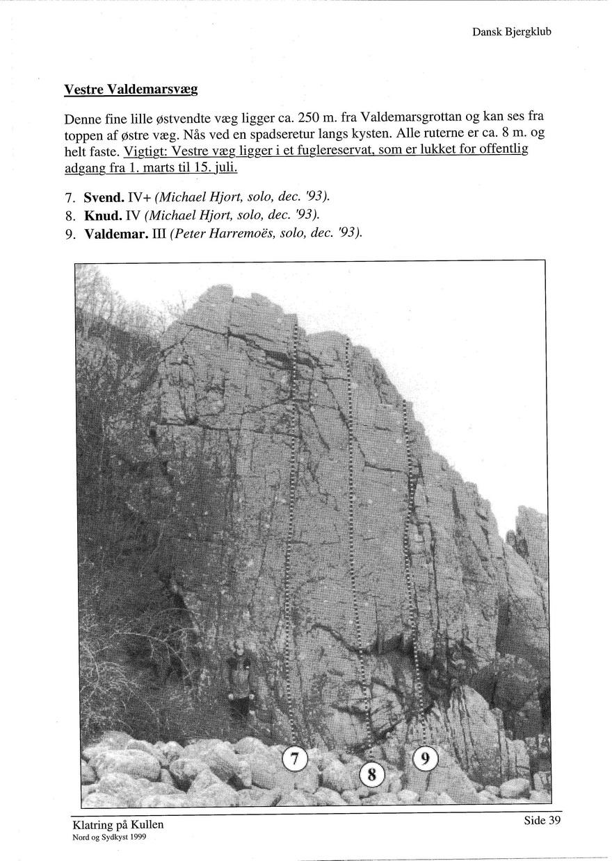 Klatring paa kullen 1999 side 039.jpg
