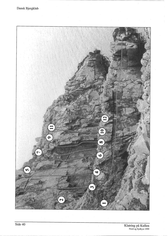 Klatring paa kullen 1999 side 040.jpg