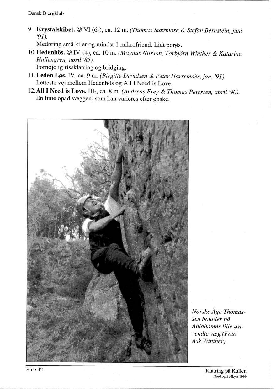 Klatring paa kullen 1999 side 042.jpg
