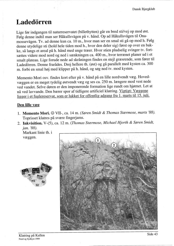 Klatring paa kullen 1999 side 043.jpg