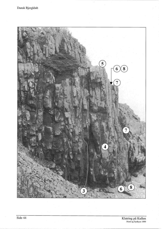 Klatring paa kullen 1999 side 044.jpg