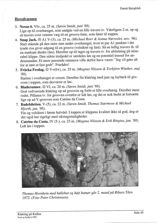 Klatring paa kullen 1999 side 045.jpg