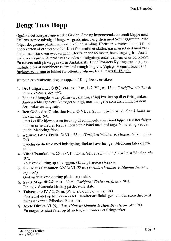 Klatring paa kullen 1999 side 047.jpg