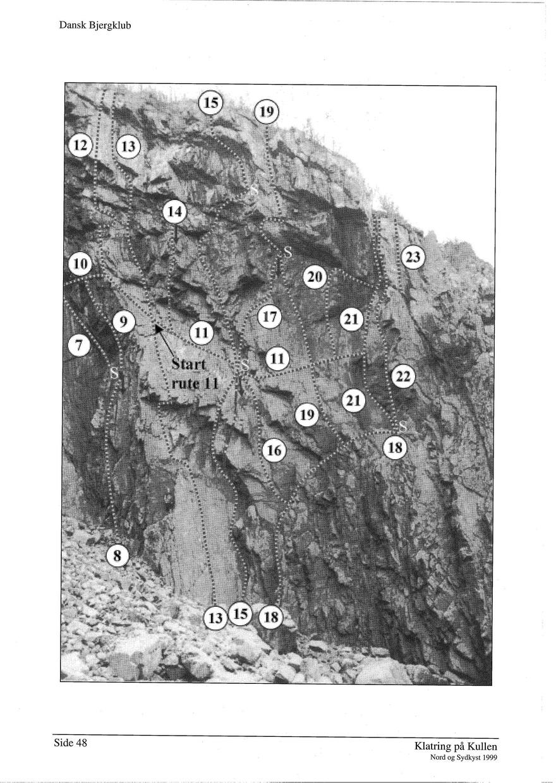 Klatring paa kullen 1999 side 048.jpg