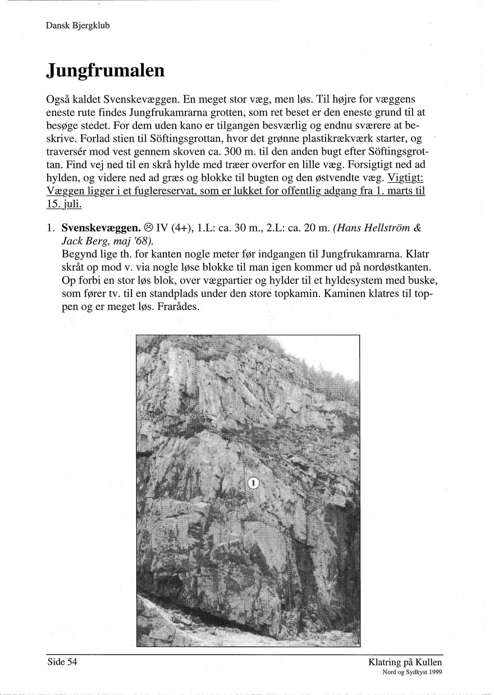 Klatring paa kullen 1999 side 054.jpg