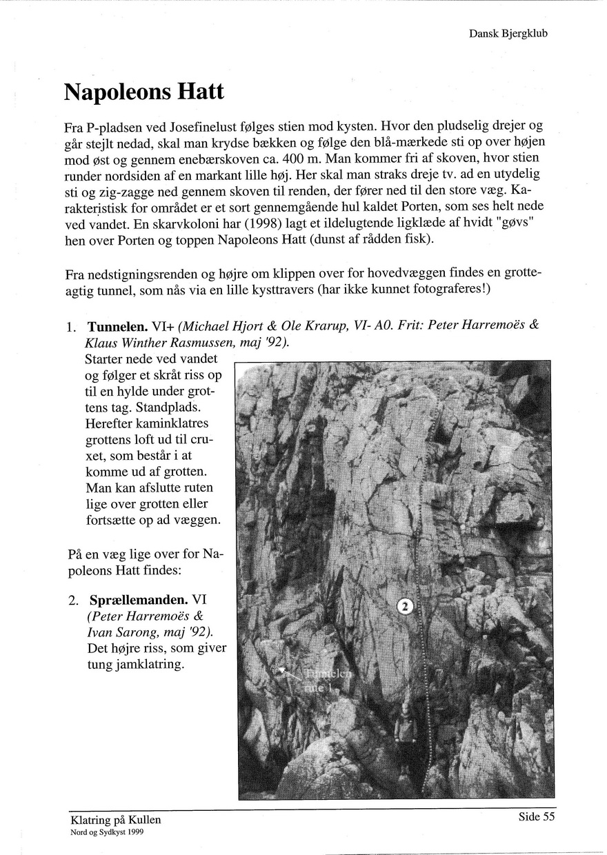 Klatring paa kullen 1999 side 055.jpg