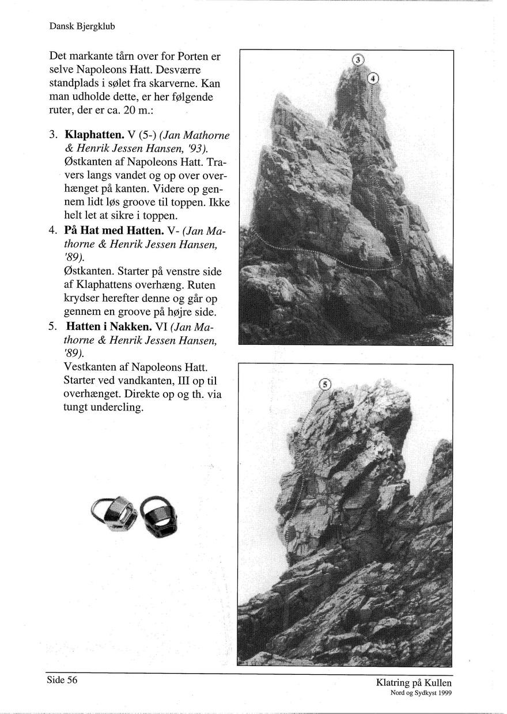 Klatring paa kullen 1999 side 056.jpg