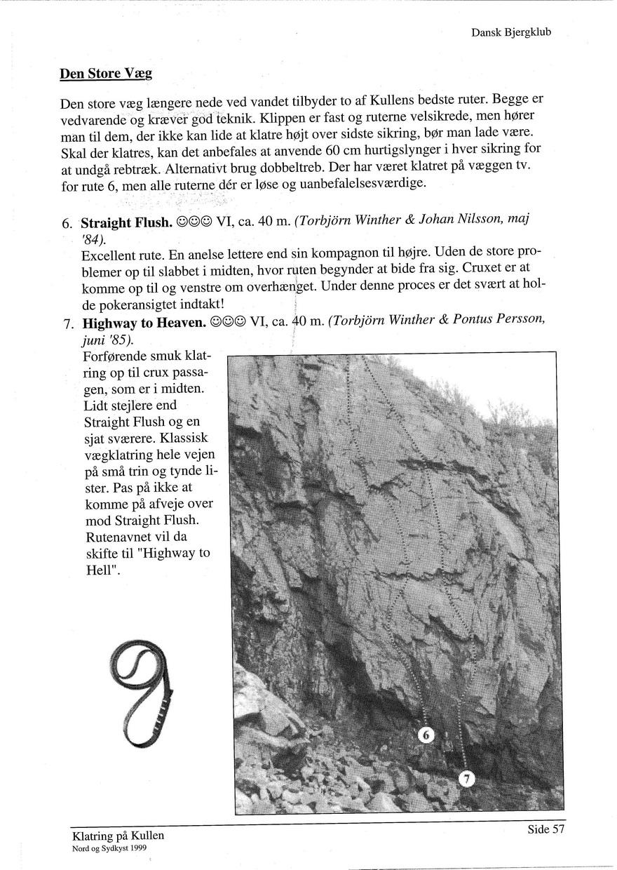 Klatring paa kullen 1999 side 057.jpg