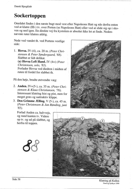 Klatring paa kullen 1999 side 058.jpg