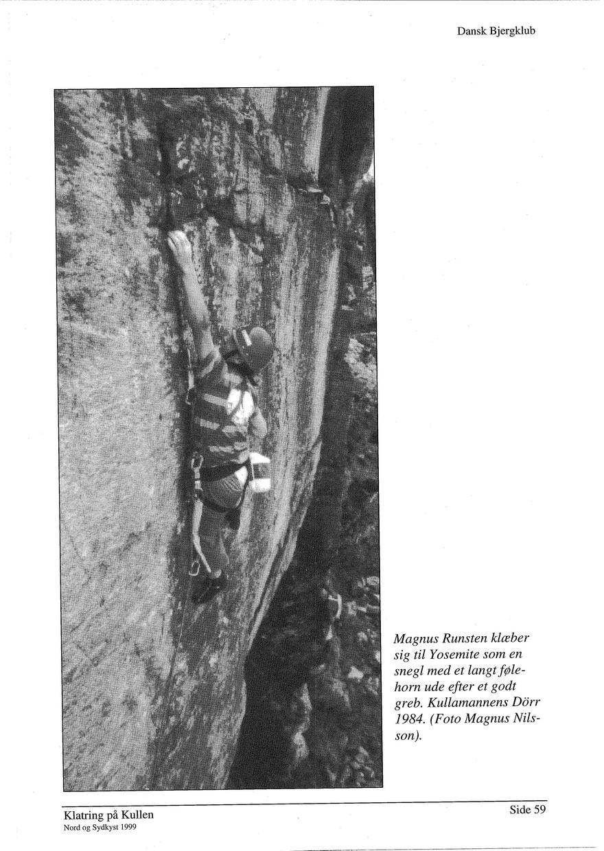 Klatring paa kullen 1999 side 059.jpg