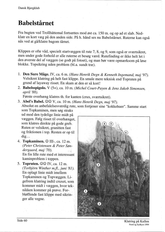 Klatring paa kullen 1999 side 060.jpg