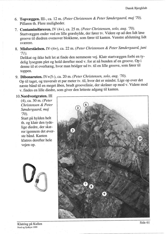 Klatring paa kullen 1999 side 061.jpg