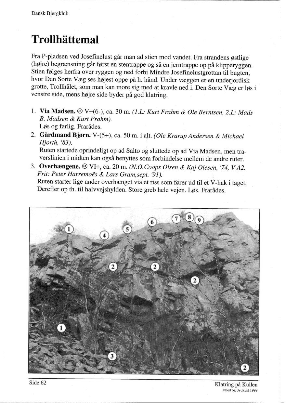 Klatring paa kullen 1999 side 062.jpg