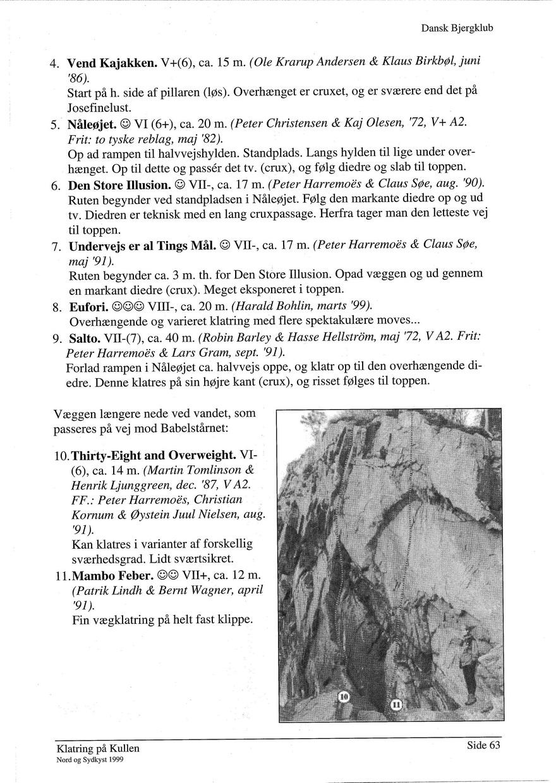 Klatring paa kullen 1999 side 063.jpg