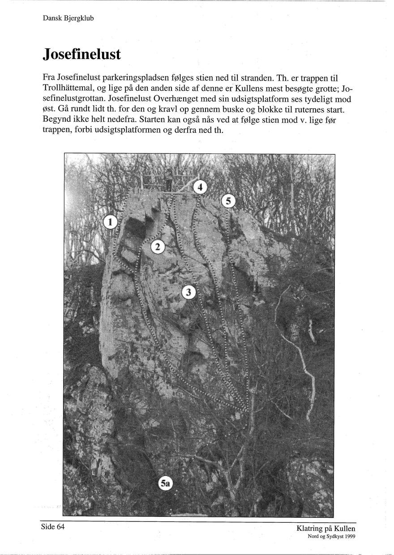 Klatring paa kullen 1999 side 064.jpg