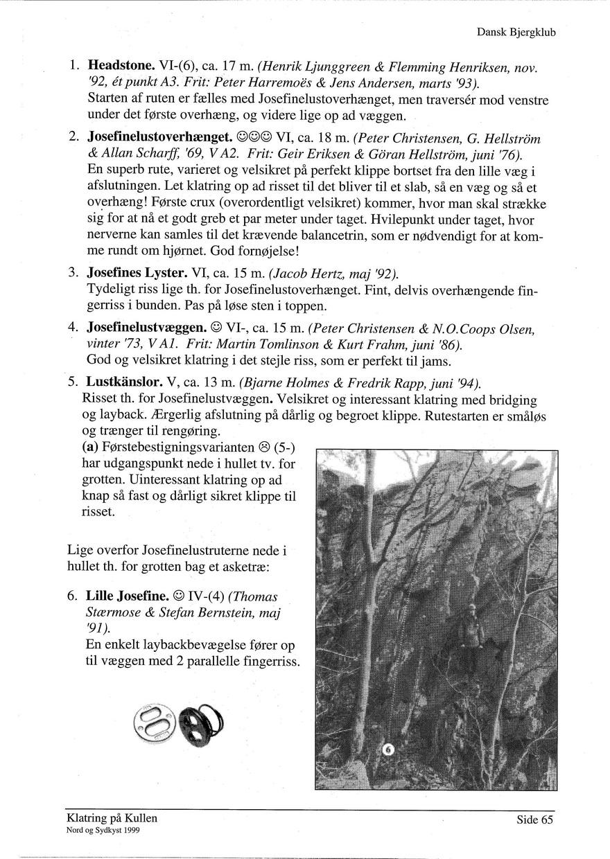 Klatring paa kullen 1999 side 065.jpg
