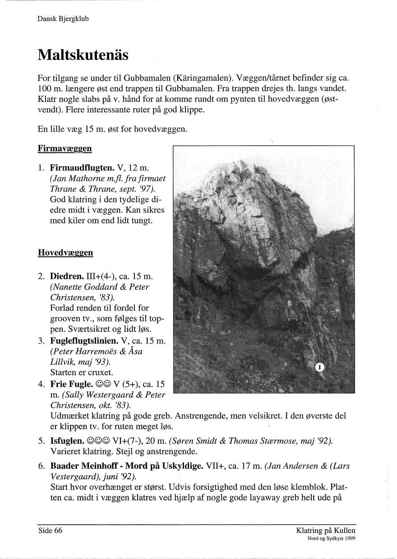 Klatring paa kullen 1999 side 066.jpg