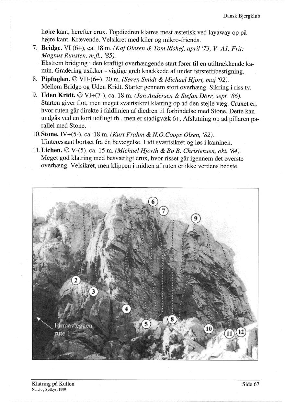 Klatring paa kullen 1999 side 067.jpg